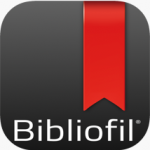 Bibliofilappen