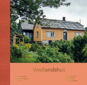 Vestlandshus @ Førde bibliotek